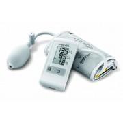 MICROLIFE BP A50 полуавтоматичен апарат за измерване на кръвно налягане БЕЗПЛАТНА ДОСТАВКА