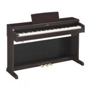 ヤマハ電子ピアノ YDP163R