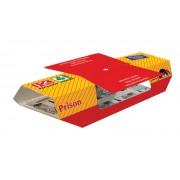 Capcană pentru șoareci cu adeziv care nu se usucă Prison - 20,5 х 10 х 4 cm