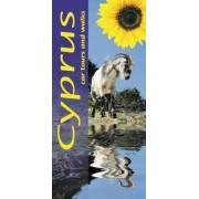 Cyprus by Geoff Daniel