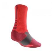 Nike Hyper Elite Crew Basketball Socks