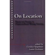 On Location by Candace Spigelman
