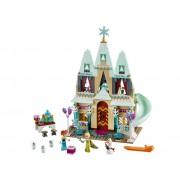 LEGO Petrecerea de la Castelul Arendelle (41068)