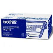 Brother TN-2110 Svart. 1500 sidor