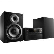 Microsistem audio Philips BTD5210/12 Negru