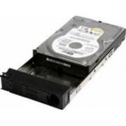 HDD Fujitsu Celvin Single Tray 1TB