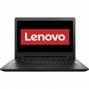 Notebook Lenovo IdeaPad 110-15IBR Intel Celeron N3060 Dual Core