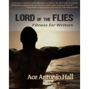 Lord of the Flies: Fitness for Writers