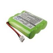 Batterie Telephone sans fil Radio Shack ET-689