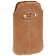 ADAX mobile bag 441176, Custodia per cellulari e smartphone donna, 8x13x1 cm (L x A x P)