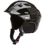 Casca ski / snowboard Uvex Comanche Pure 2 Black 59-61cm