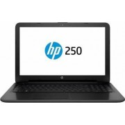 Laptop HP 250 G5 Intel Celeron Dual Core N3060 256GB 4GB HD Bonus Geanta Laptop Dicallo LLM7816