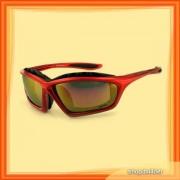 Arctica S-54 Sunglasses
