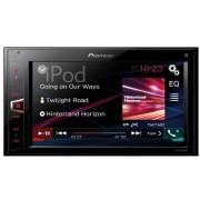 Pioneer Auto multimedia MVH-AV190
