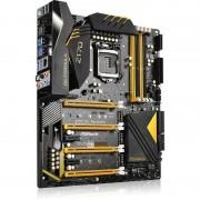 Placa de baza Asrock Z170 OC Formula Intel LGA1151 ATX