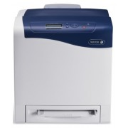Imprimanta laser color XEROX Phaser 6500, A4, retea