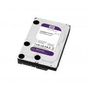 Hard disk Western Digital WD10PURX Purple 1 Tb SATA 3 3.5 inch 64Mb cache