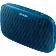 Boxa Portabila Bluetooth Samsung Level Box Slim Albastra