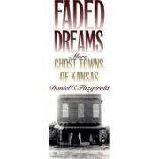 Faded Dreams by Daniel Fitzgerald