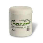 Gel anticelulitic Supliform 500 ml