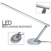 LED werklamp nagelstyliste