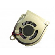 Вентилатор за Toshiba NB100