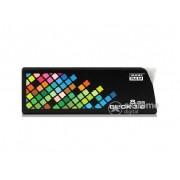 "Memorie USB Goodram ""Cl!ck"" 8GB USB3.0 (PD8GH3GRCLKR9)"