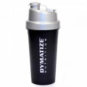 Coqueteleira (Shakers)- Dymatize