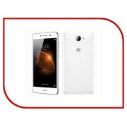 Сотовый телефон Huawei Y5 II CUN-U29 White