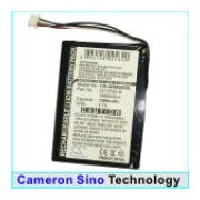 batterie pda smartphone adaptec SATA II 2420SA RAID Controllers