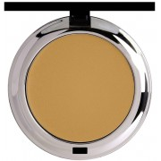 Bellapierre Compact Foundation - Maple - 10 Gramm - Grundierung - Kosmetik