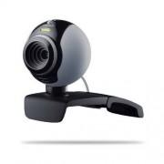 Camera web Logitech QuickCam C500
