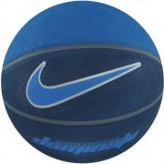 Bola Basquete Dominate 7 Nike BB0361-600