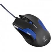 Gejmerski optički miš uRage Reaper 3090, HAMA 113717