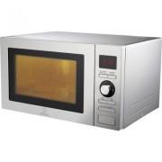 Mikrohullámú sütő 900 W Renkforce 9364c3 (1301272)
