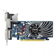 VGA ASUS 210-1GD3-L, 1GB/64-bit, DDR3, DVI, HDMI, D-Sub