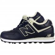 Pantofi sport barbati New Balance ML574 ML574NV