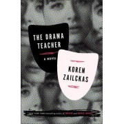 The Drama Teacher
