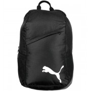 Puma PRO TRAINING BACKPACK. Gr. One size