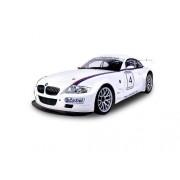 Amewi 21072 - Macchinina radiocomandata BMW Z4 M Coupé, in scala 1:20