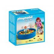 Басейн с топки Playmobil 5572