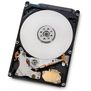 HDD Laptop HGST Hitachi Travelstar 5K1000, 1TB, 5400rpm, SATA III, 8MB