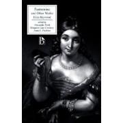 Fantomina Pb by Eliza Fowler Haywood