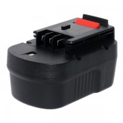 BLACK & DECKER HPB14 / A14F / A144EX / A144 / A14 / 499936-35 / 499936-034 / Firestorm