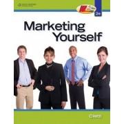 Marketing Yourself by Dorene Ciletti
