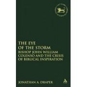 Eye of the Storm by Jonathan Draper