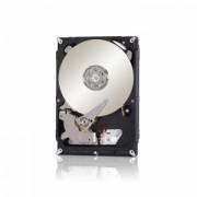 HDD Seagate ST2000VN000 SATA3 2TB 5900 Rpm