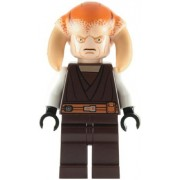 LEGO® Star Wars: Saesee Tiin Minifigura