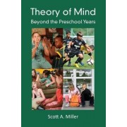 Theory of Mind by Scott A. Miller