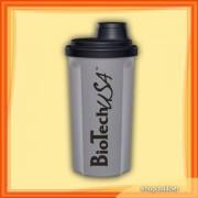 BioTech USA Shaker (buc)
